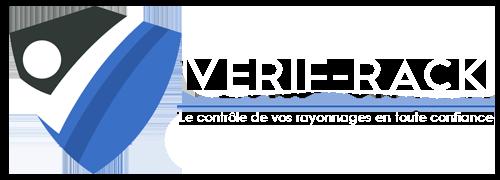 Verif-Rack
